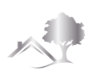 Logo 2 for The Cabinet Tree of SWFL